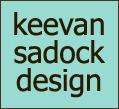 Keevan Sadock Design